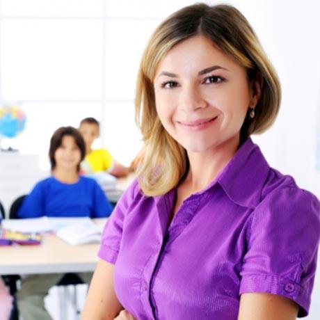 PTLLS (Teacher Training)-pro