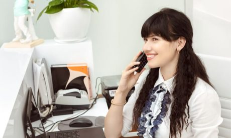 Office administration course office administration training - Office administration course ...
