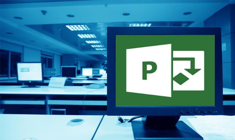 SPSS Software Training | SPSS Training | SPSS Online Course | SPSS