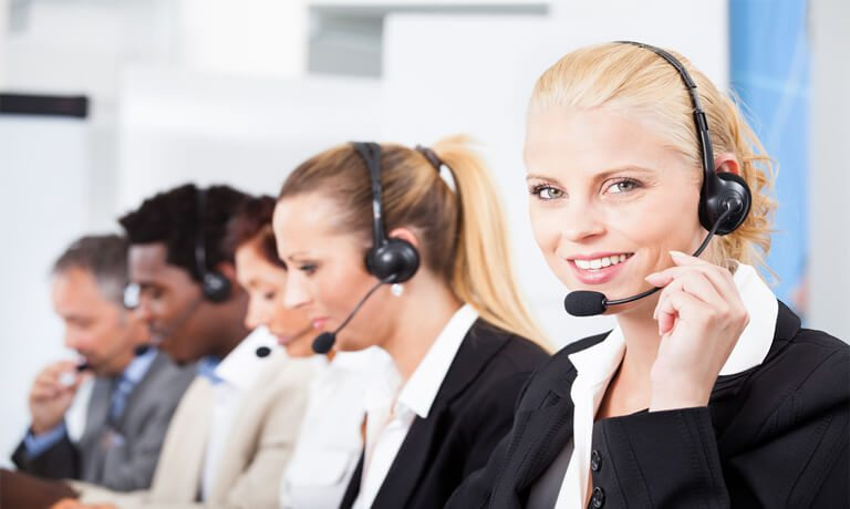 customer service diploma training customer service diploma