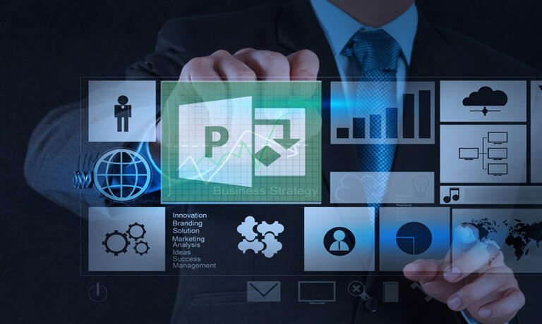 Microsoft Project Essentials Course Ms Essentials Online Certification