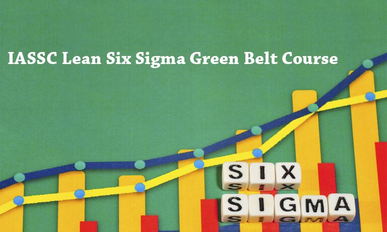 Six Sigma Green Belt Certification - Six Sigma Certification - Six ...