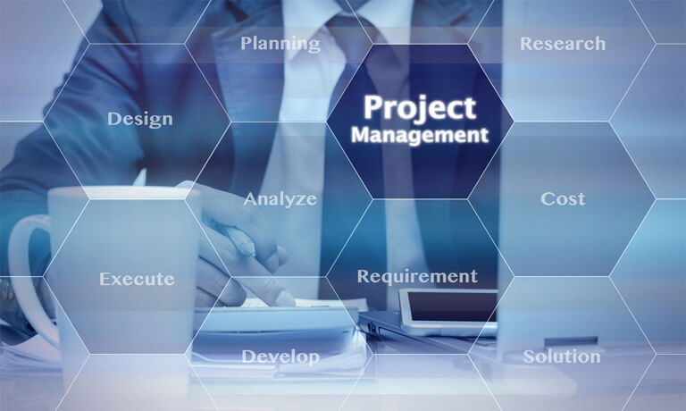 Project Management Professional Pmp Online Certification 1training