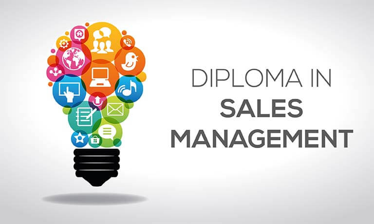 marketing management course Please note: course profiles marked as not available may still be in development  course description this course synthesises current perspectives of marketing.