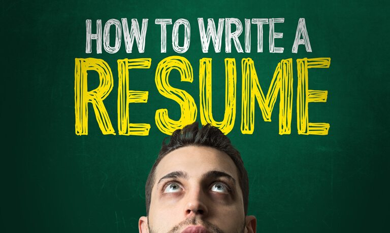 online course for top cv writing and interview secrets learn to