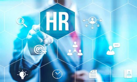 HRM Course - HRM Certification - Human Resource Management
