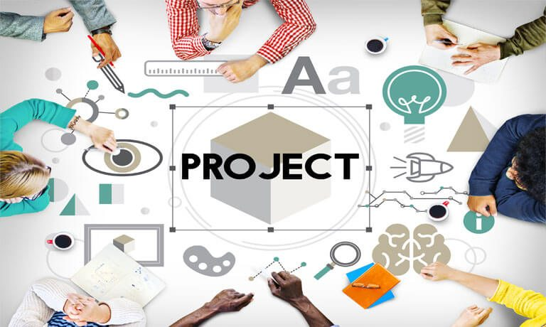 Certified Associate In Project Management Capm Certification
