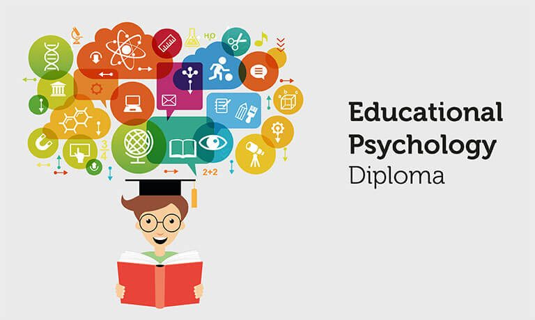 educational psychology and customer service The educational psychology service (eps) provides consultation, assessment and advice to schools, early years settings and other providers, for children and young people with complex.