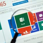Microsoft Excel 2013 – Advanced Level
