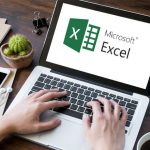 Microsoft Excel 2013 – Basic Level