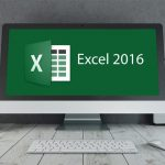 Microsoft Excel 2013 – Basic to Advanced Level