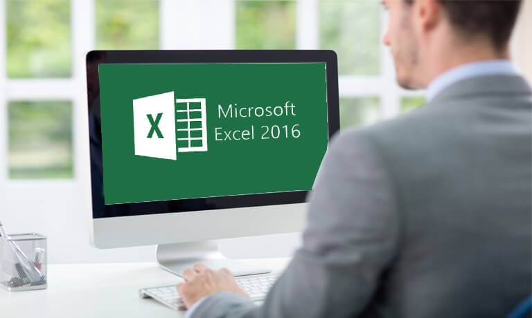 The Importance of MS Excel - 1Training