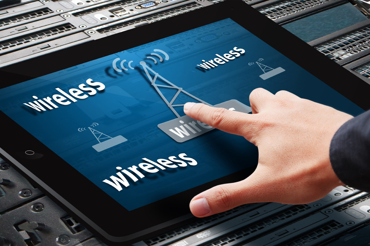 Certified Wireless Network Administrator Online Course And Certification
