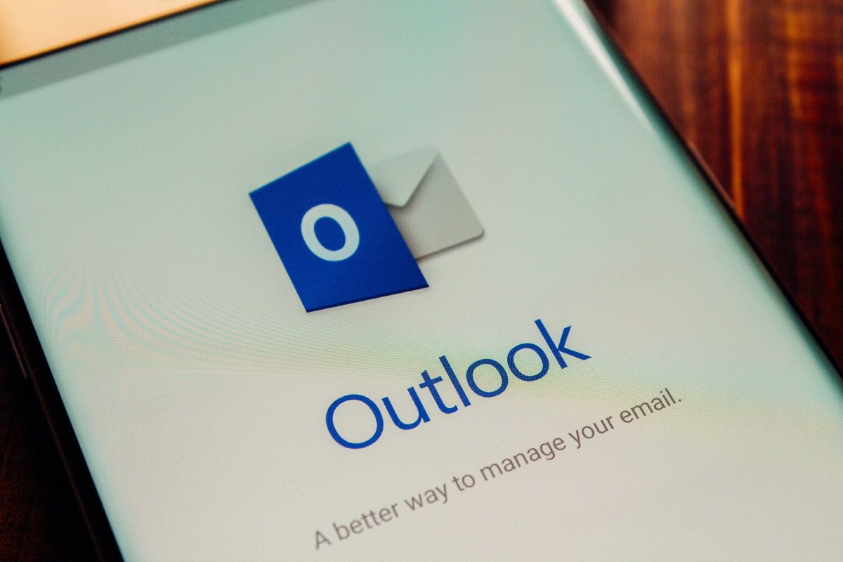 Microsoft Outlook 2010 Basics Training Course Ms Outlook 2010