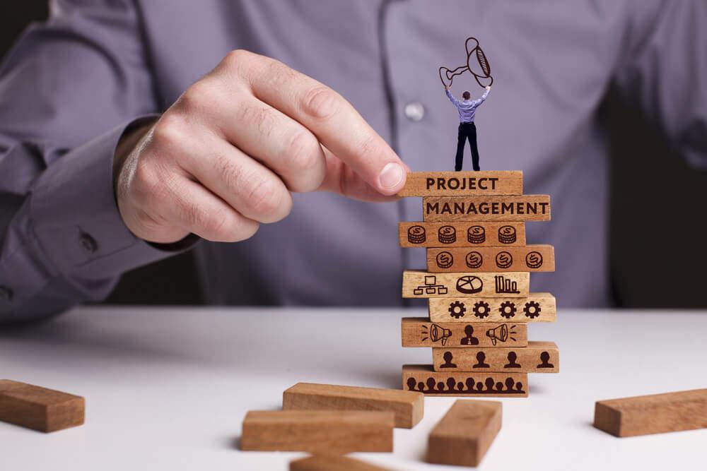 Project Management Course Bundle Project Management Certification
