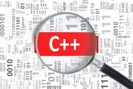 Computer Programming - Computer Programming