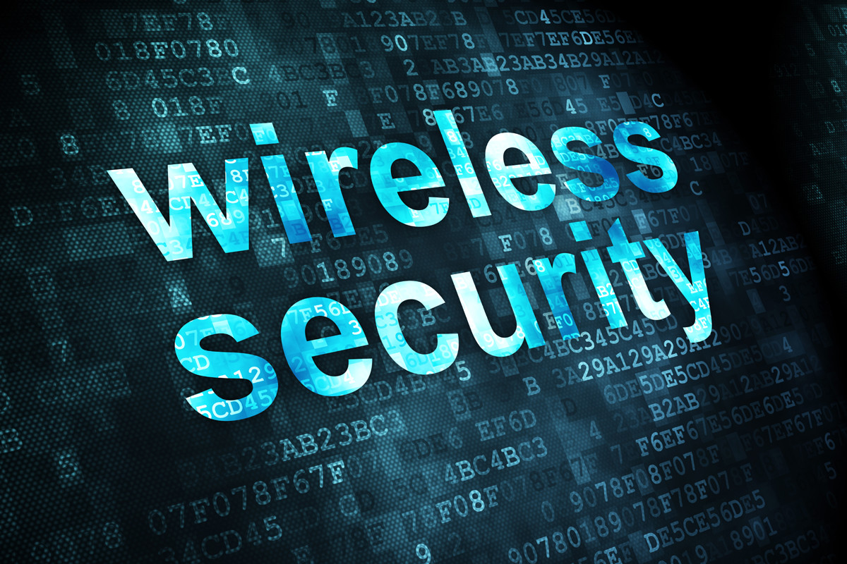 Certified Wireless Security Professional Video Course And Certification
