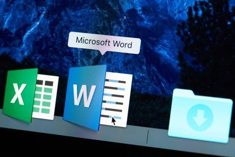 microsoft word certification microsoft word training ms word courses
