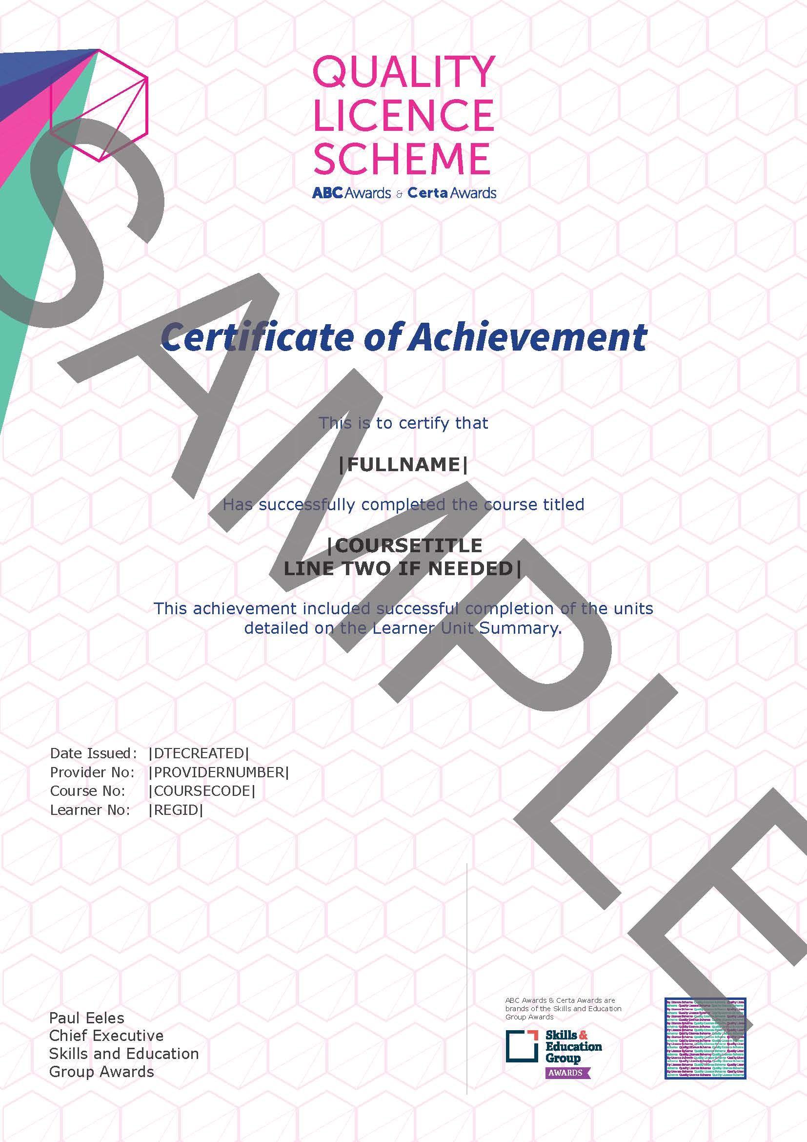 ABC_Certificate